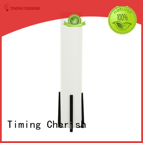 Timing Cherish himalayan floor standing lights company for bar