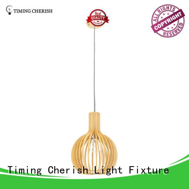 baikal pendant light fixtures fixture company for home
