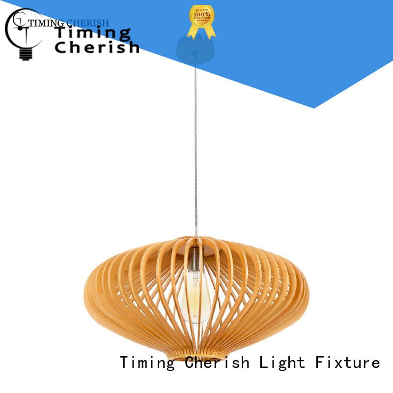 fenske lantern pendant light supplier for bar Timing Cherish