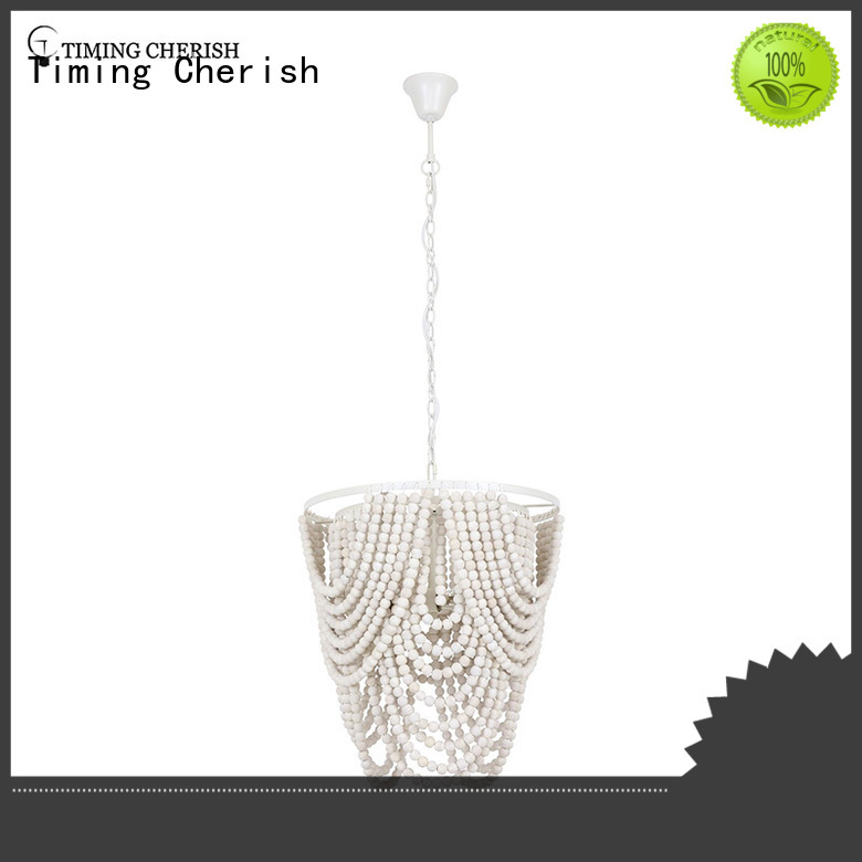 hanging hanging chandelier fringed supply for shop