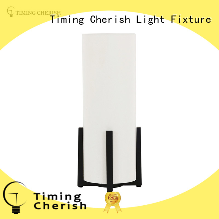 Timing Cherish natural table light for business for kitchen