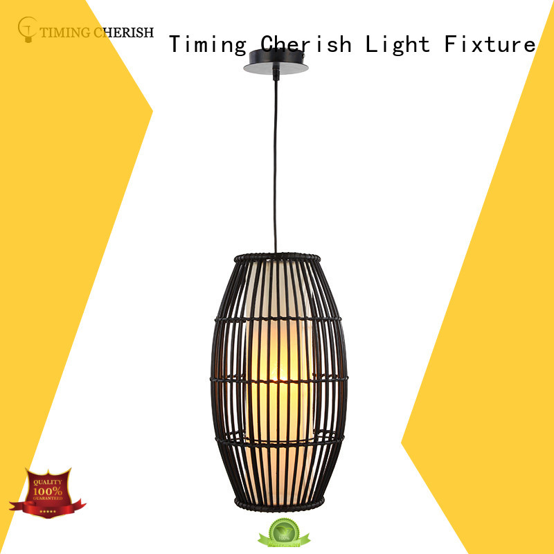 cord natural pendant light french for home Timing Cherish