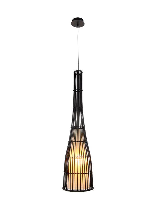 Timing Cherish polytope hanging pendant lights for business for living room-2