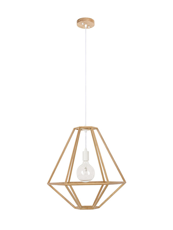crafted lantern pendant light fenske for business for bar-2