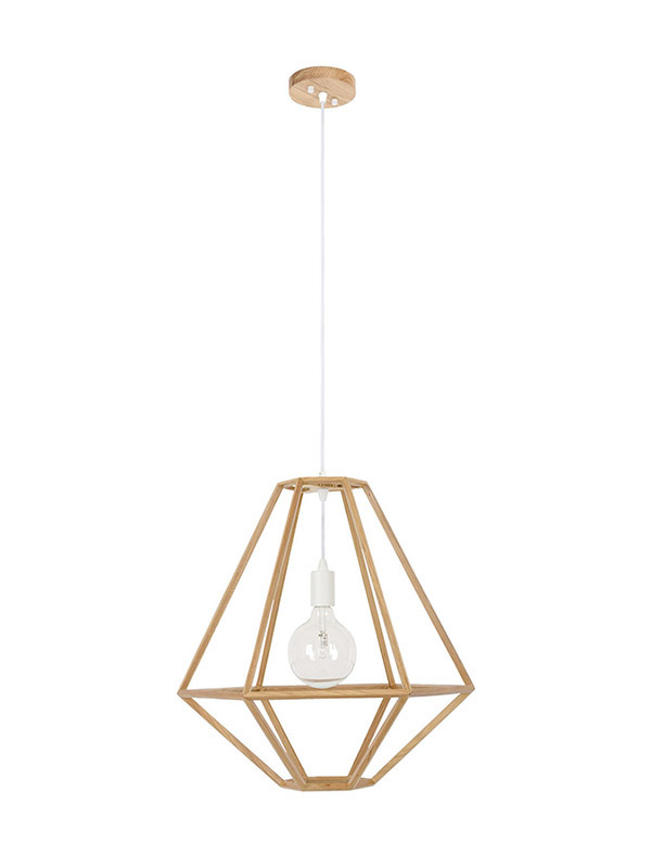 crafted lantern pendant light fenske for business for bar