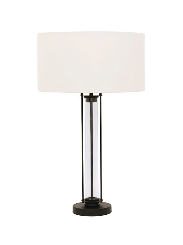 Timing Cherish rattan table light for business for hotel