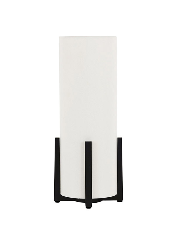 Timing Cherish white adjustable table lamp for business for kitchen-2