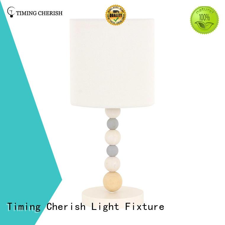 Timing Cherish kakadu children's lighting for business for living room