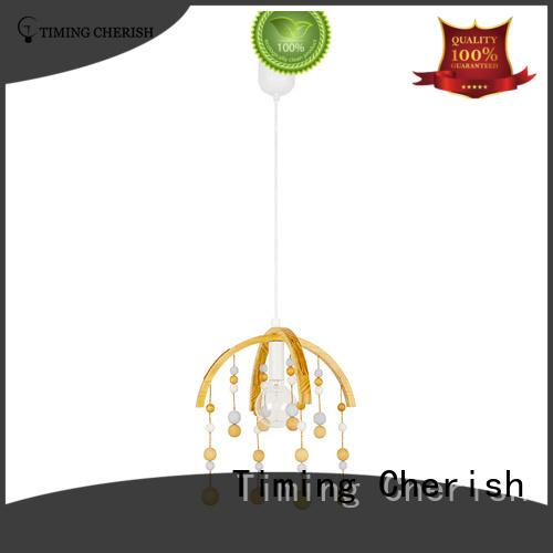 Timing Cherish hanging kids lighting suppliers for living room