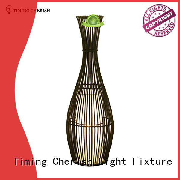cup light floor reading lamps Timing Cherish manufacture