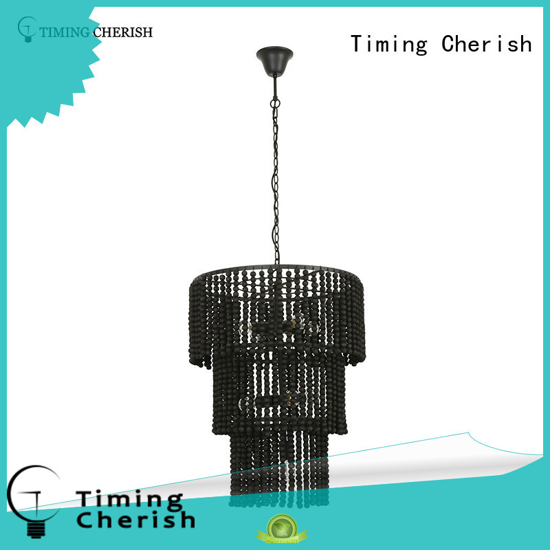 large chandelier light 2 tier suppliers for hotel