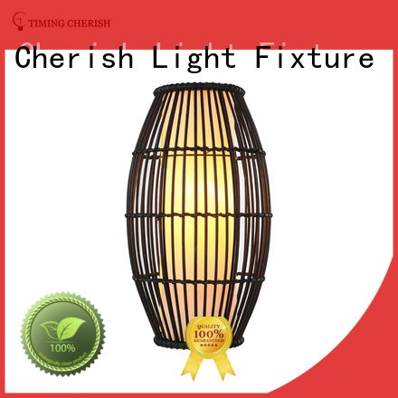 handmade end table lamps linen company for bar