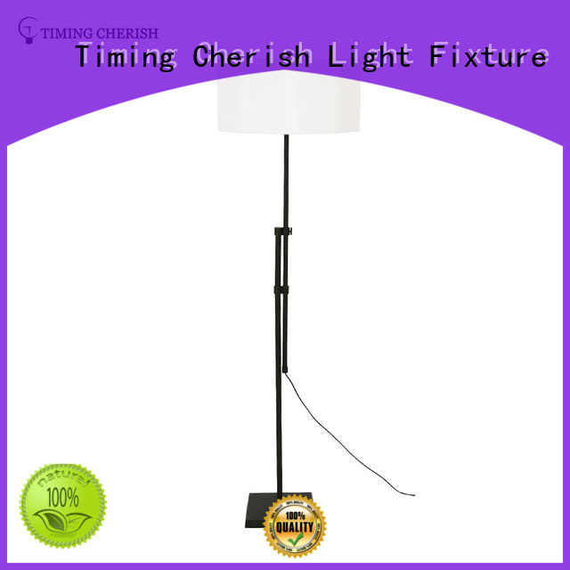 classic corner floor lamp white manufacturers for living room