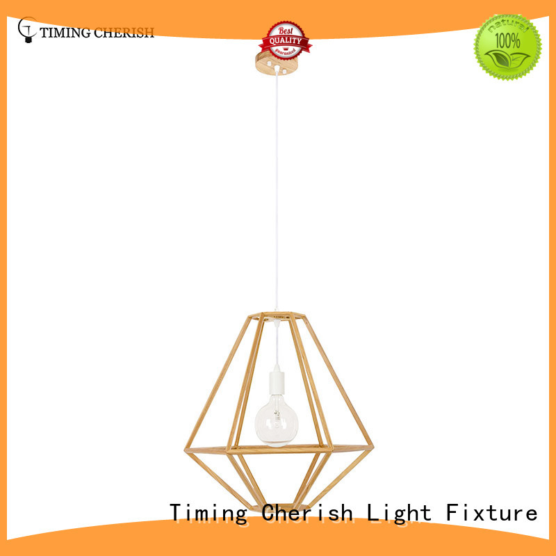 Timing Cherish ceiling hanging pendant lights supply for home
