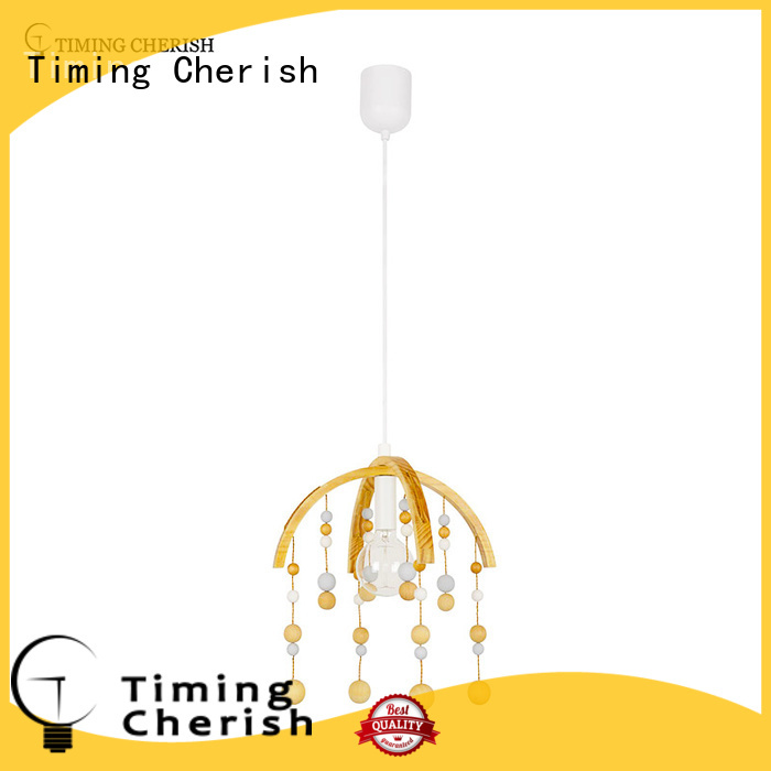 Timing Cherish lovely kids lighting company for playroom