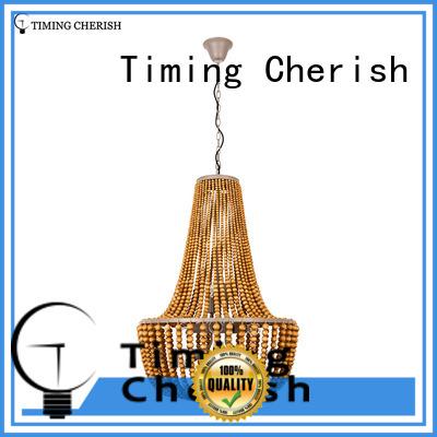 octave chandelier lamp grey supply for shop
