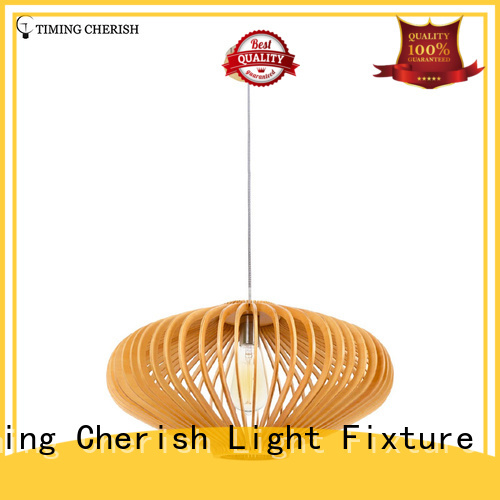 small hanging pendant lights macrame for business for shop