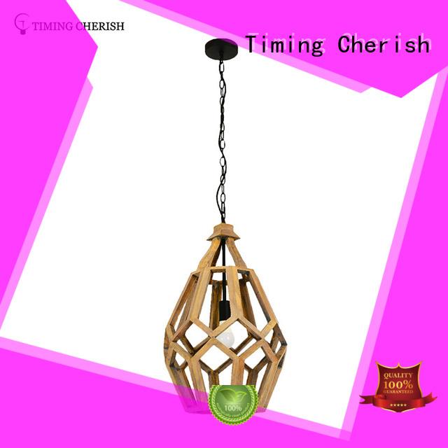 Timing Cherish baikal pendant light fixtures for business for shop