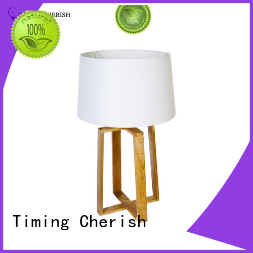 metal wood table lamp everest suppliers for kitchen