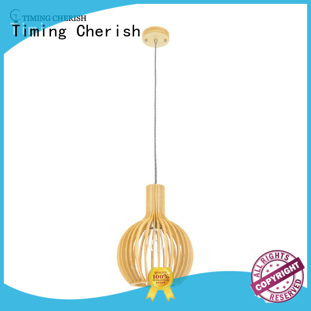 Timing Cherish fenske lantern pendant light suppliers for shop
