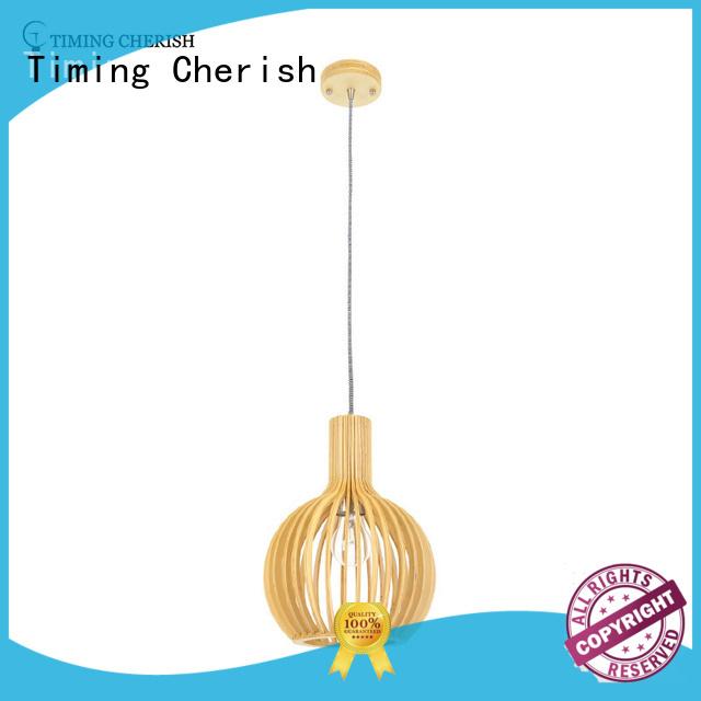 Timing Cherish fenske lantern pendant light suppliers for shop