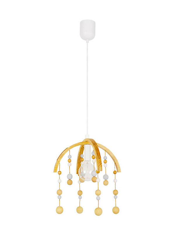 Timing Cherish lovely kids lighting company for playroom-2