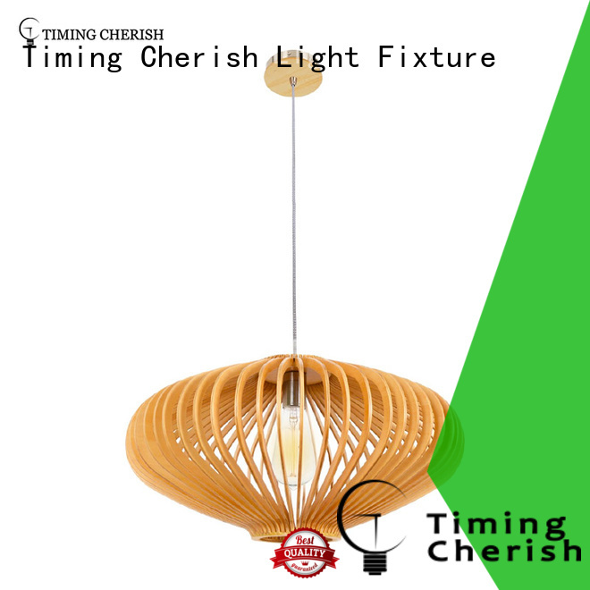 small pendulum lights woven suppliers for shop