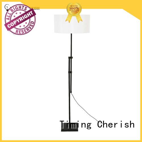 himalayan metal floor lamp customized for bar Timing Cherish