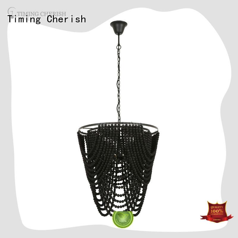 chandelier pendant entryway chandelier Timing Cherish manufacture