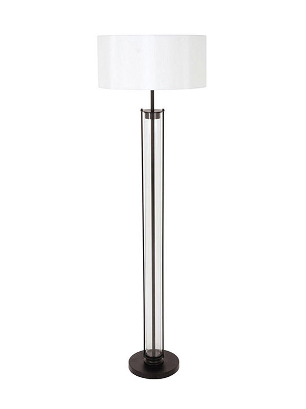 Timing Cherish adjustable standing lamp supply for hotel-3