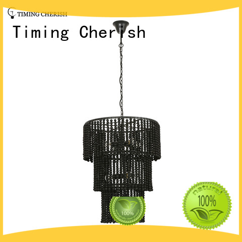 pendant hanging chandelier washnatural manufacturers for shop