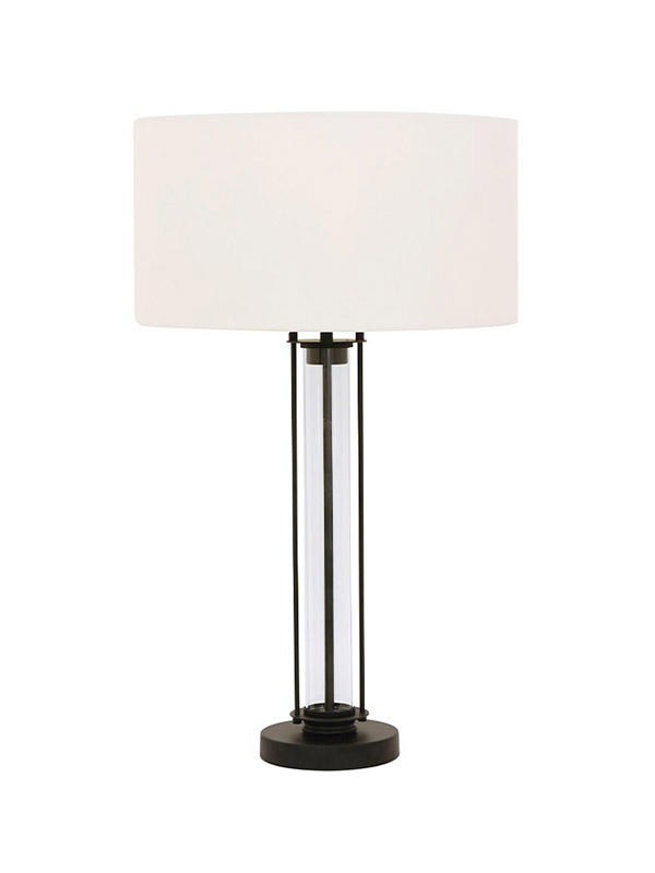 Timing Cherish rattan table light for business for hotel-2