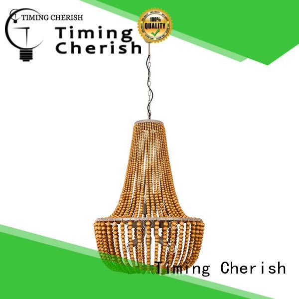black vintage chandelier manufacturer for shop Timing Cherish