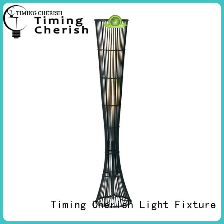 adjustable floor lamp whiteblack for bar Timing Cherish
