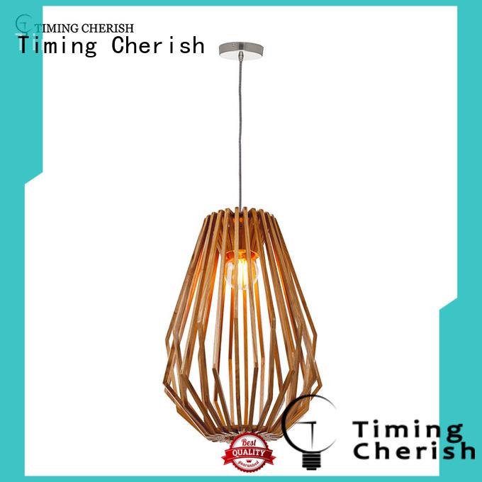 Timing Cherish himalayan pendant light fixtures manufacturers for shop