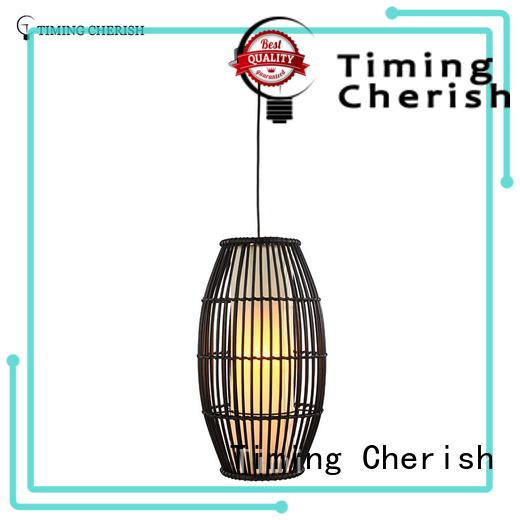 handmade lantern pendant light white supply for living room