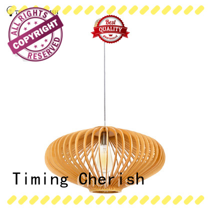ceiling pendant light fixtures frisbee for business for shop