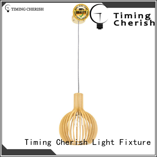 wood timber pendant light grey supply for bar