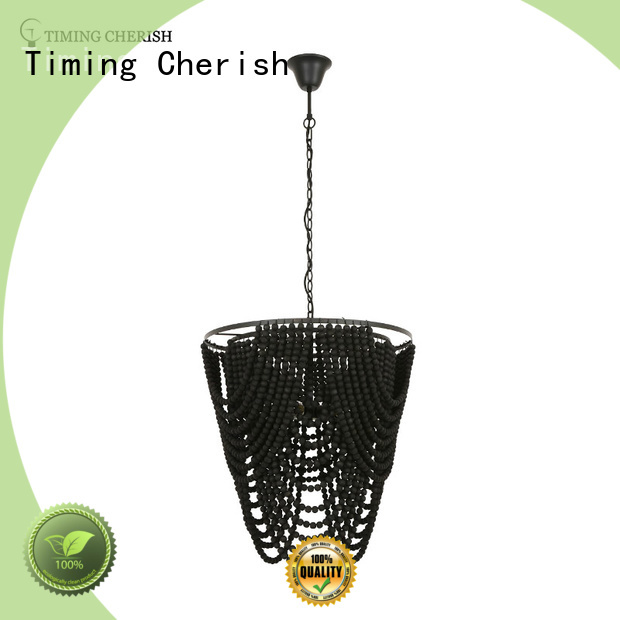 hanging hanging chandelier 2 tier company for hotel
