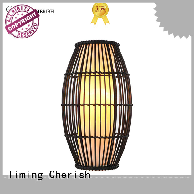 Timing Cherish classic bedside table lights manufacturers for kitchen
