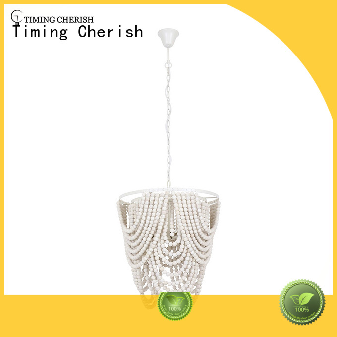 oval beaded pendant light round manufacturers for home