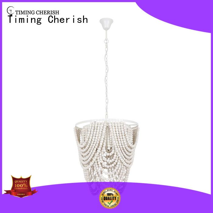 entryway chandelier wash draped custom chandelier manufacture