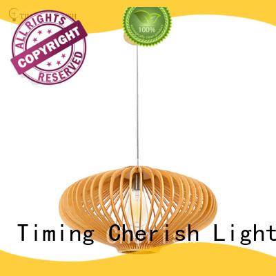 ceiling pendulum lights black supply for bar