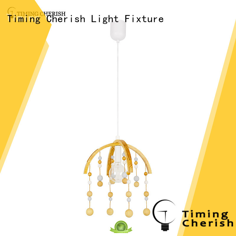 Timing Cherish linen kids room lighting manufacturers for playroom