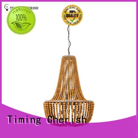 pendant pendant chandelier beads for business for bar