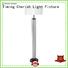 Timing Cherish modern adjustable floor lamp supply for living room