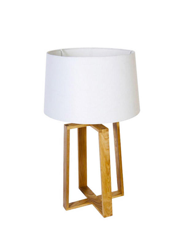 metal wood table lamp everest suppliers for kitchen-2