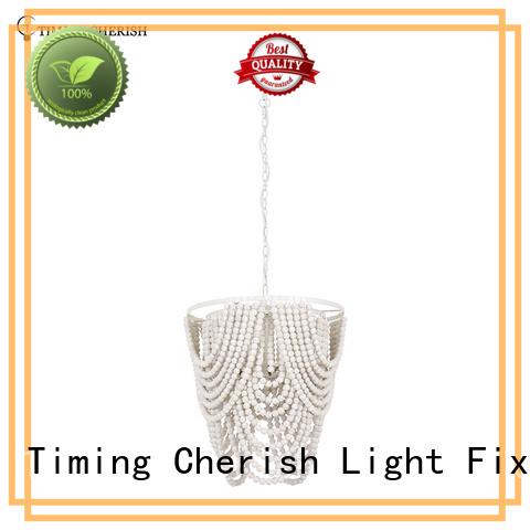 draped chandelier light greywhite factory for living room