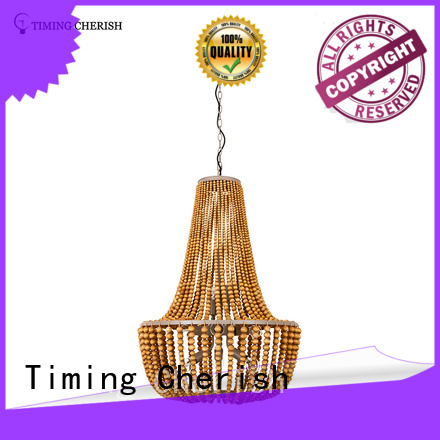 draped hanging chandelier medium company for shop