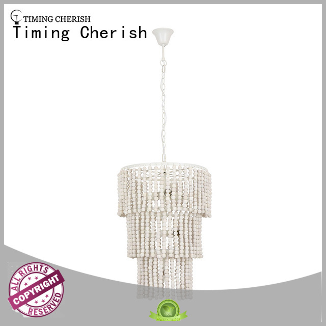 oval chandelier lamp round manufacturers for hotel